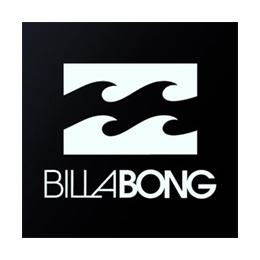 בילאבונג
