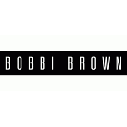 בובי בראון