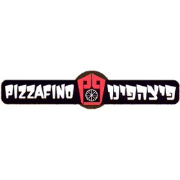 פיצה פינו