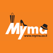 myma – מימה