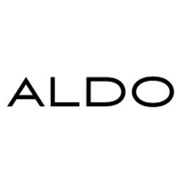 אלדו – aldo