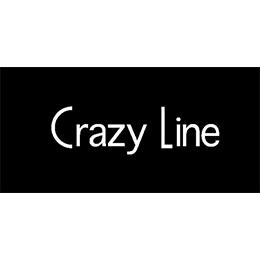 Crazy Line
