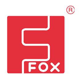 פוקס – FOX