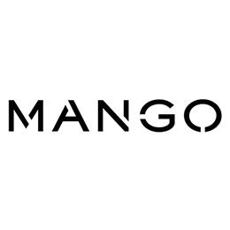 מנגו – mango