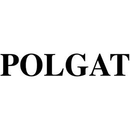 POLGAT
