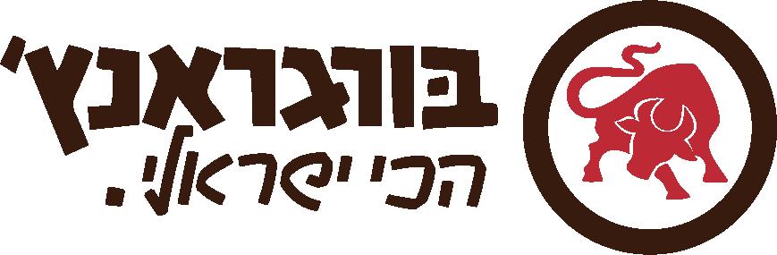בורגר ראנץ'