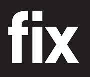 פיקס  – FIX