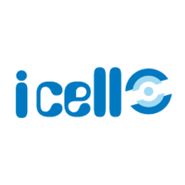 icell