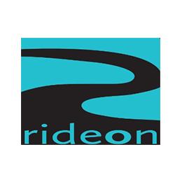 Rideon