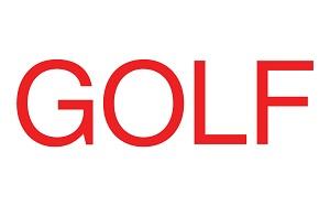 גולף – GOLF